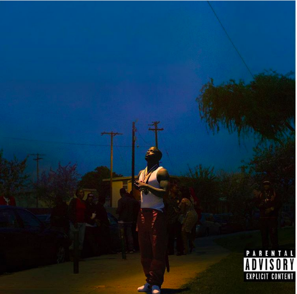 jay-rock-redemption-1526941205-compressed-1528231872-compressed